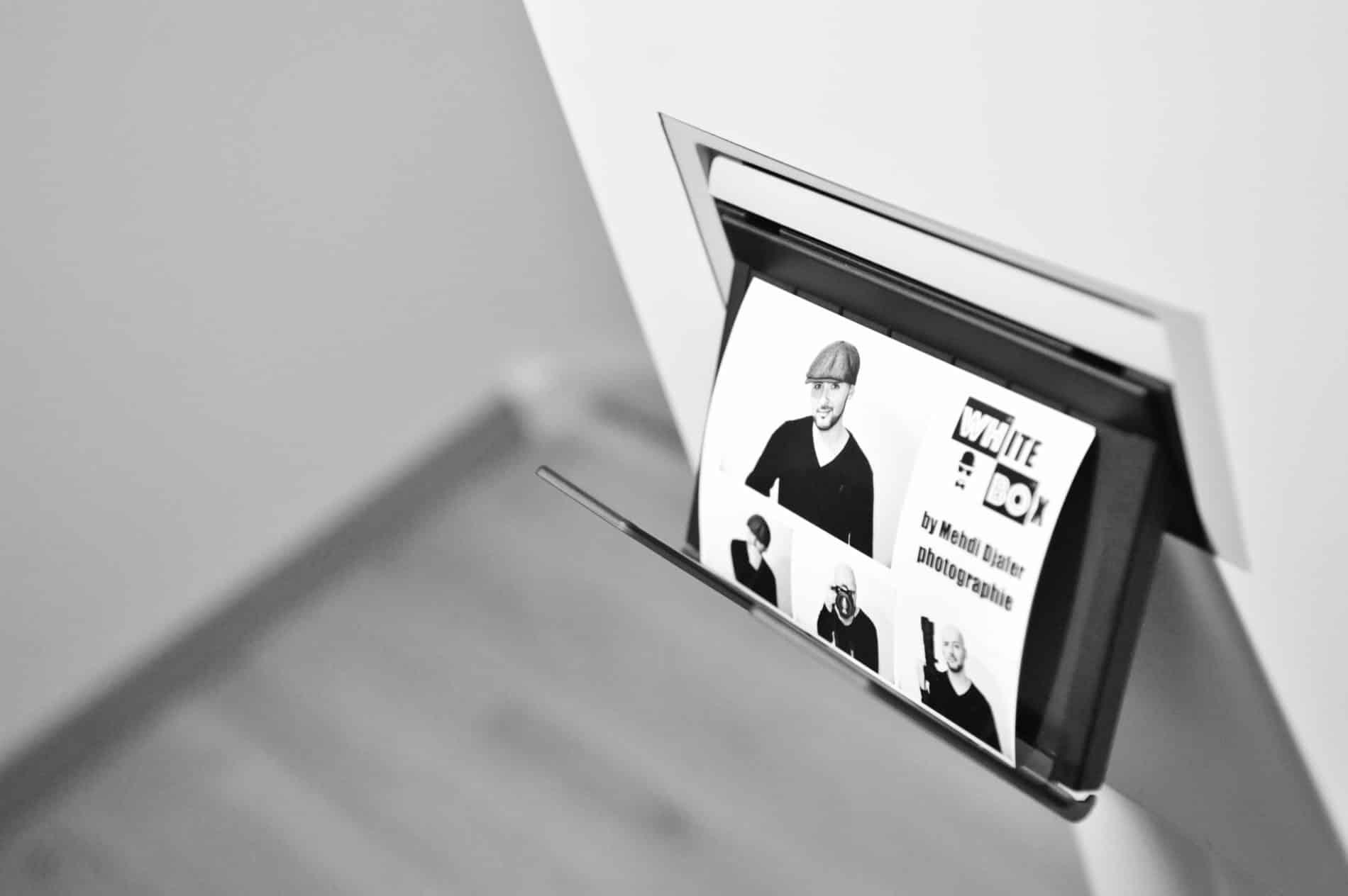 tirage photobooth lille